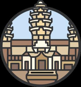 CH - Logo - v1 (19-05-2016) 72dpi-30