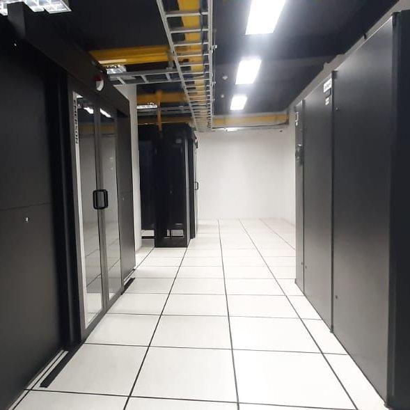 IDC-Room-02